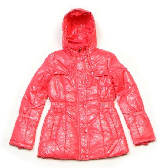 Куртки Kiko 2729 б