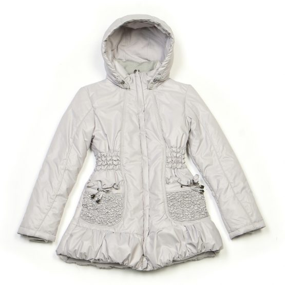 Куртки Kiko 2744 Б