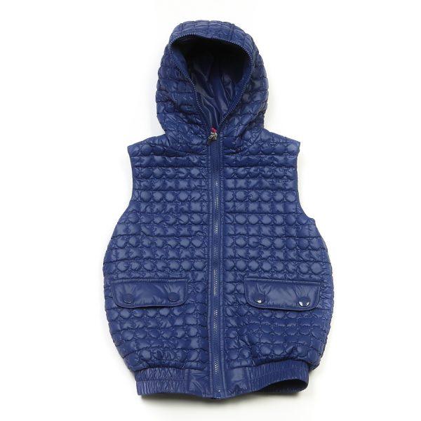 Куртки Kiko 2772Б