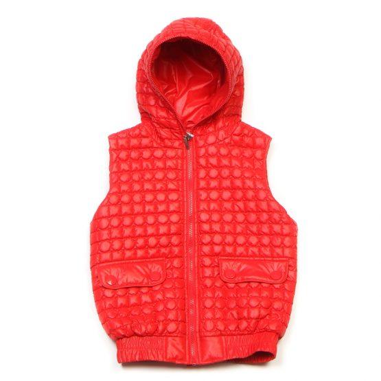 Куртки Kiko 2772М