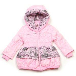 Куртка KIKO 3114