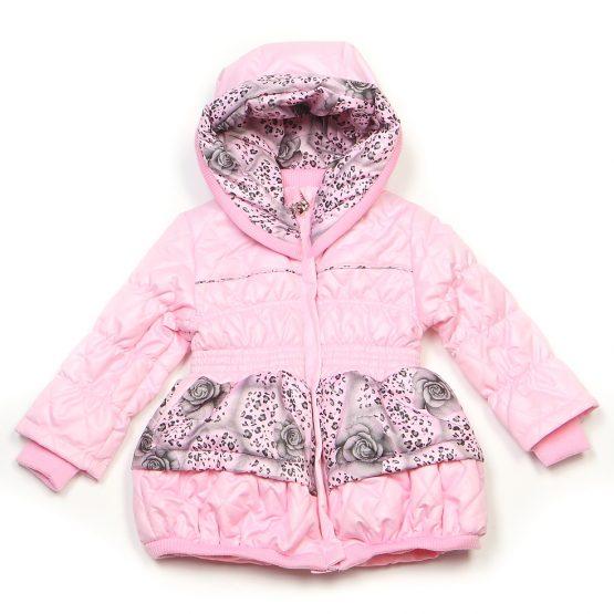 Куртки Kiko 3114