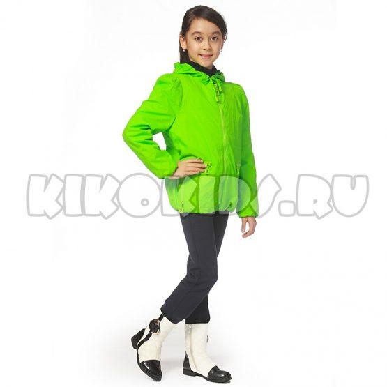 Ветровки Kiko 3155