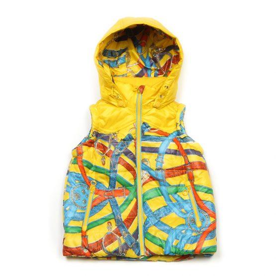 Куртки Kiko 3131