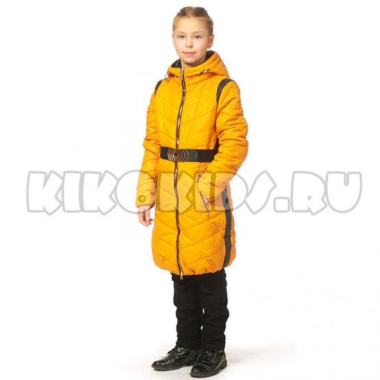 Пальто STALGERT St1296