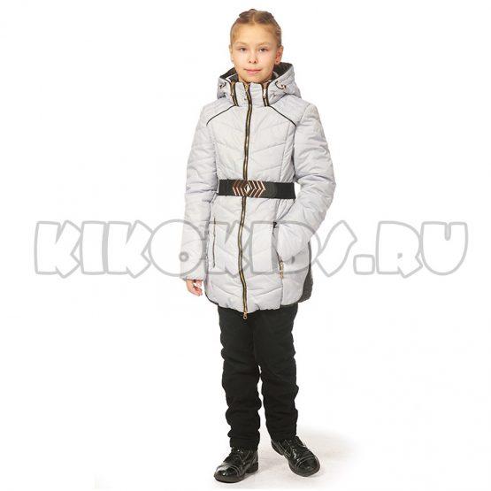 Куртки Kiko St1298