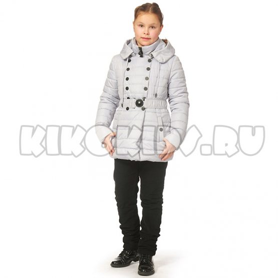 Куртки Kiko St1281