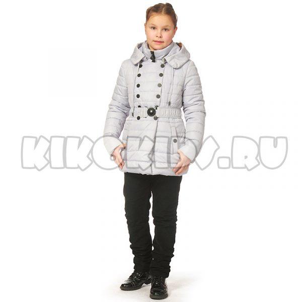 Куртка STALGERT St1281