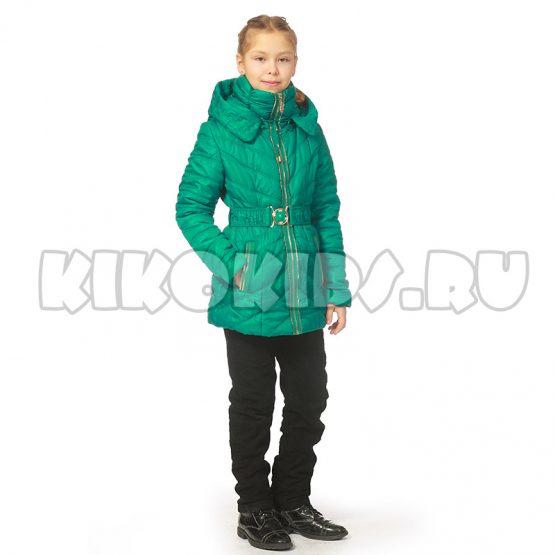 Куртки Kiko St 1269