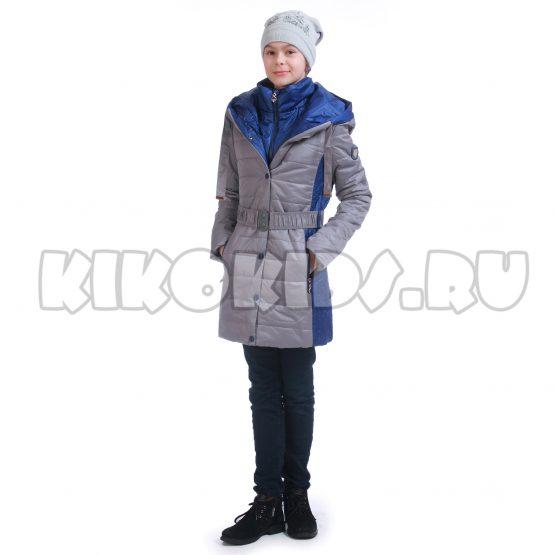 Куртки Kiko 3540 Б