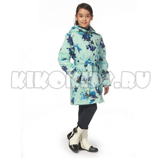 Пальто Kiko 3508 М