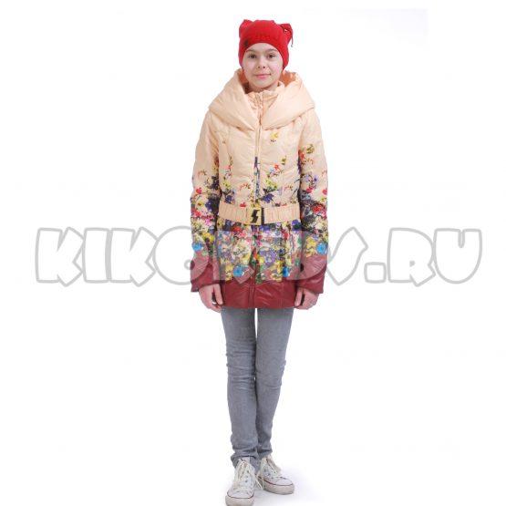 Куртка KIKO 3562