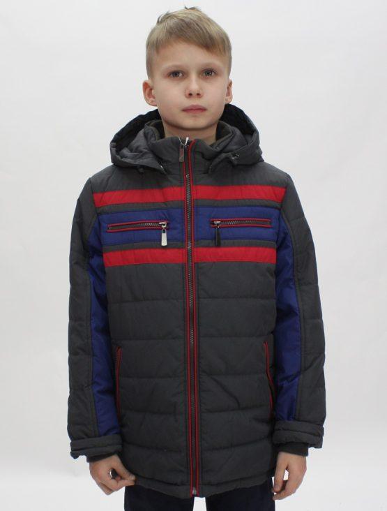 Куртки Kiko 3658