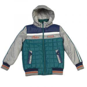 Куртка KIKO 3632 Б
