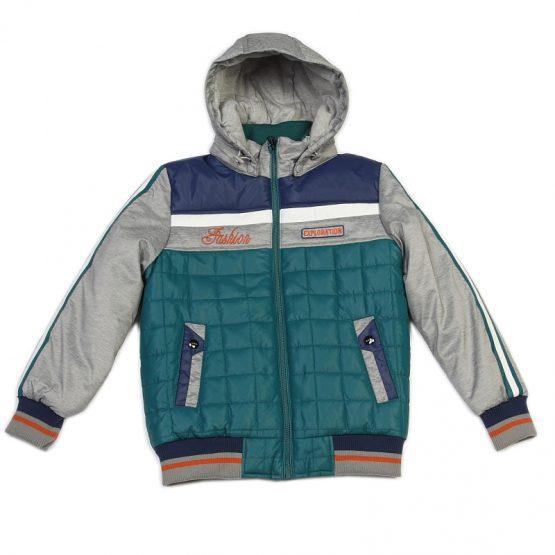 Куртки Kiko 3632 Б
