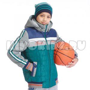 Куртка KIKO 3632