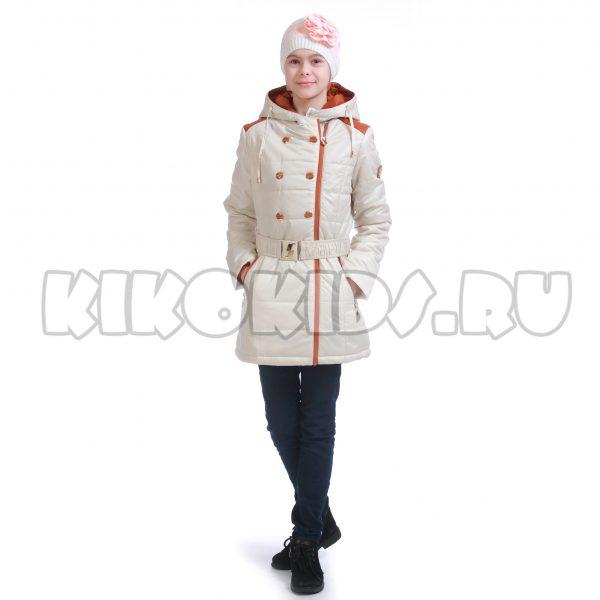 Куртки Kiko 3541 М