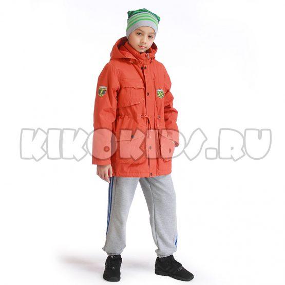Куртки Kiko 3659