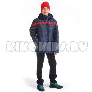 Куртки Kiko 3660