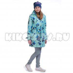 Пальто Kiko 3508 Б