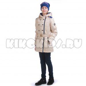 Куртки Kiko 3541 Б
