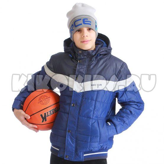 Куртки Kiko 3655 М