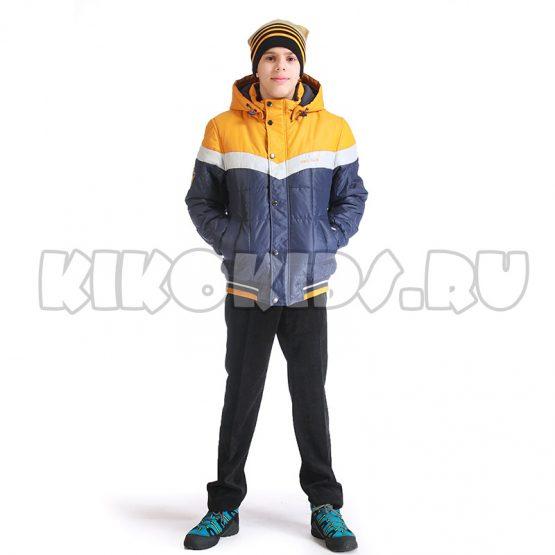 Куртки Kiko 3655 Б