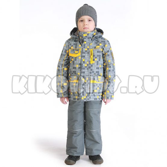 Костюм KIKO 3640 М