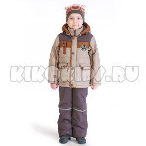 Костюм KIKO 3619 М