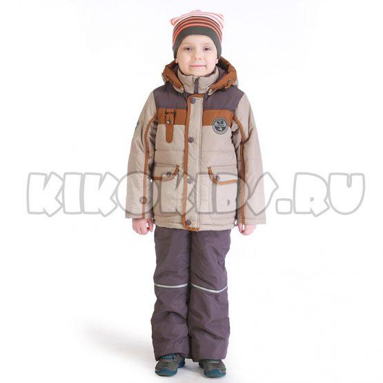 Костюмы Kiko 3619 М