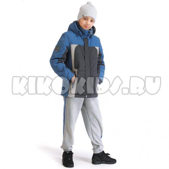 Куртки Kiko 3625