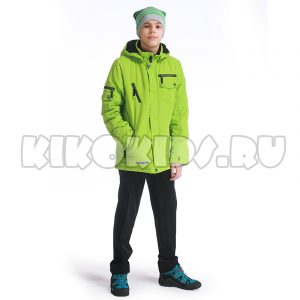 Куртки Kiko 3657