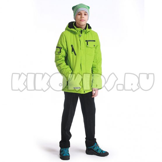 Куртка KIKO 3657