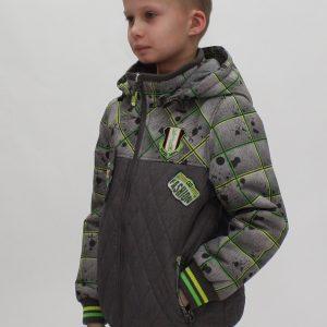 Куртки Kiko 3628