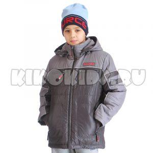 Куртки Kiko 3661 М