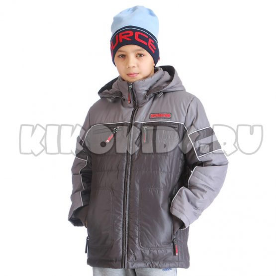 Куртка KIKO 3661 М
