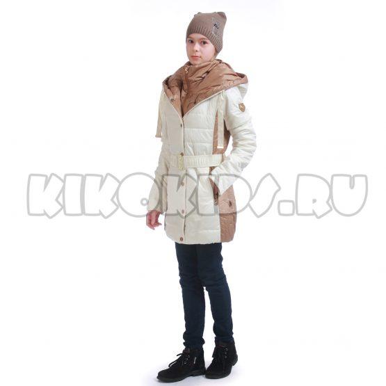 Куртки Kiko 3540 М