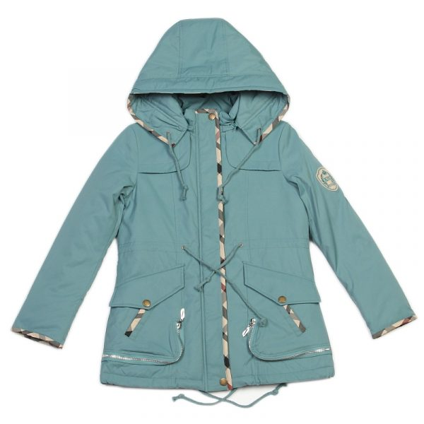 Куртки Kiko 3527
