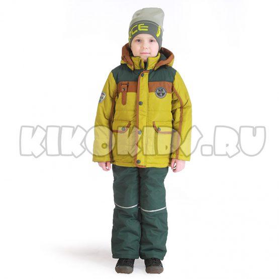 Костюмы Kiko 3619 Б