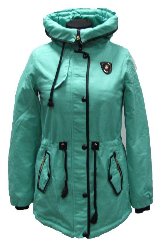Куртки Kiko Д 2196