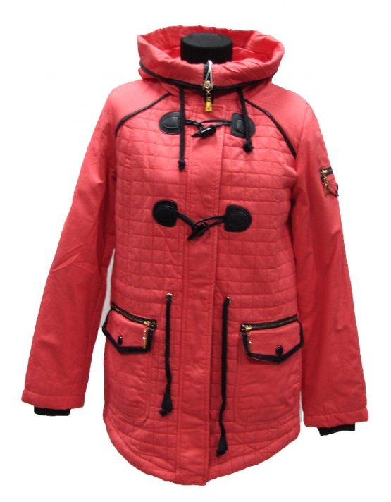 Куртки Kiko Д 3520