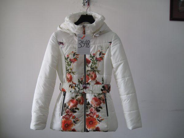 Куртки Kiko 3548