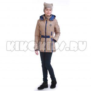 Куртки Kiko 3537 М