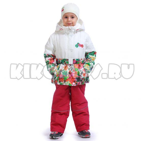 Костюмы Kiko 3566 Б