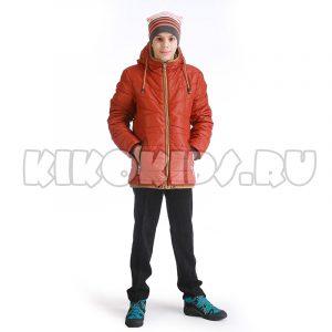 Куртки Kiko 4014