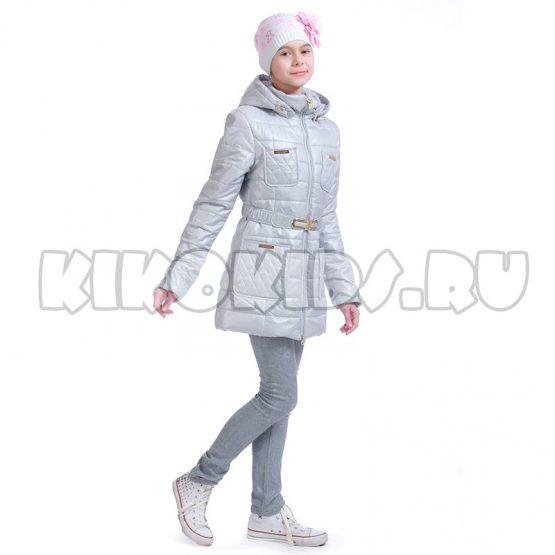 Куртки Kiko 3910
