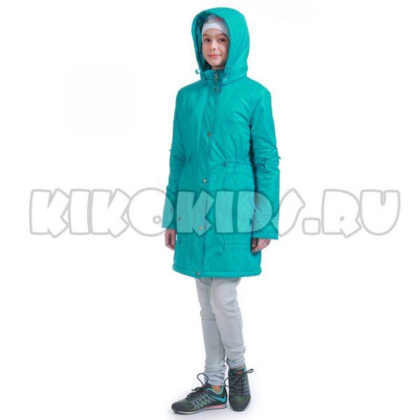 Пальто Kiko 3952