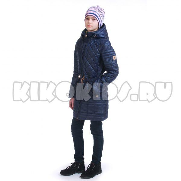 Пальто Kiko 3944