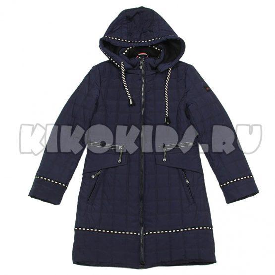 Пальто Kiko 16-378 (puros poro)