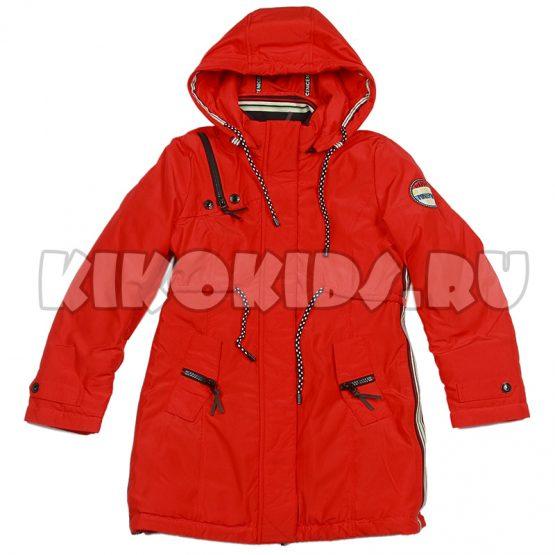 Пальто Kiko 16-338 (puros poro)